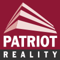 PATRIOT reality, spol. s r.o.