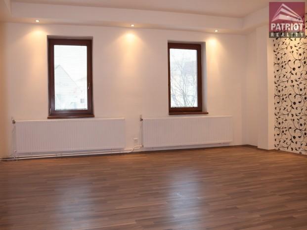 Prodej bytu Mezonetový byt 5+1 Rejskova v Olomouci   PRODÁNO