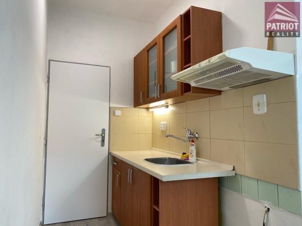 Pronájem bytu 3+1 Hlubočky - Olomoucká  PRONAJATO