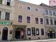 Činžovní dům Olomouc - 8.května