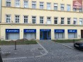 Nebytové prostory Olomouc - třída Svobody