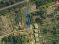 Stavební pozemek Doloplazy u Prostějova