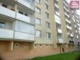 Prodej bytu 2+1 Olomouc Holice U cukrovaru