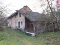 Prodej rodinného domu  Pňovice