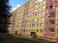 Prodej bytu 3+1 Urxova, Olomouc - PRODÁNO
