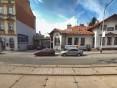 Nebytový prostor v centru Olomouce