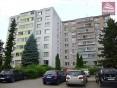 Prodej bytu 3+1 Náves Svobody, Olomouc   PRODÁNO