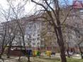 Prodej bytu 2+kk - I.P.Pavlova, Olomouc  PRODÁNO