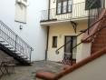 Pronájem bytu 3+1 Olomouc  - Dolní náměstí