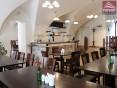 Restaurace Olomouc - Uhelná