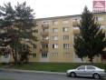 Prodej bytu 3+1 Karafiátová - Olomouc  PRODÁNO