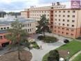 Pronájem bytu 2+kk Olomouc - Šmeralova