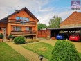 Prodej rodinného domu  Liboš