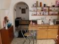 Prodej rodinného domu  Senička - REZERVACE