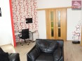 Prodej bytu 3+1 Olomouc - Masarykova - REZERVACE