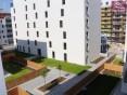 Pronájem bytu 1+kk Olomouc - Wolkerova - REZERVACE