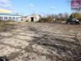 Prodej pozemku - Lutín