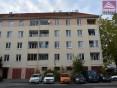 Pronájem bytu 1+1 Olomouc - Vojanova