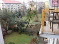 Pronájem bytu 3+1 Olomouc - Gorazdovo nám. REZERVACE