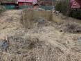 Pozemek Tršice - Přestavlky