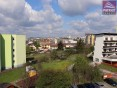 Prodej bytu 3+kk Olomouc - Peškova