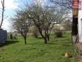 Pozemek Hynkov