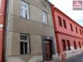 Pronájem bytu Pokoj na ulici Šemberova REZERVACE