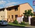 Prodej rodinného domu  Olomouc - Stratilova - REZERVACE