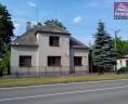Prodej rodinného domu  Tovačov
