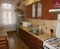 Prodej bytu 2+1 Olomouc - Dukelská