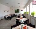 Restaurace Horní Loděnice