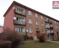 Prodej bytu 2+1 Olomouc - Tř.Míru