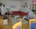 Prodej bytu 3+kk Olomouc - U cukrovaru