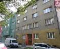 Prodej bytu 2,5+1 Olomouc - Dukelská - REZERVACE