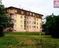 Prodej bytu 3+kk Olomouc - Slavonínská - REZERVACE