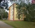 Prodej bytu 2+1 Šternberk, Nádražní PRODÁNO