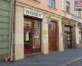 Obchodní prostor Olomouc - 8.května