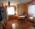 Prodej bytu 2+kk Olomouc - Handkého