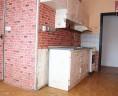 Prodej bytu 3+1 Olomouc - U Cukrovaru