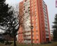 Prodej bytu 3+1 Šternberk, U střelnice