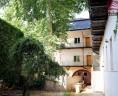 Pronájem bytu 2+kk Olomouc - Uhelná rezervace