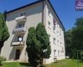 Prodej bytu 3+1 Loštice - Sokolská