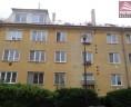 Prodej bytu byt 3+1  Šternberk - nám. Svobody  PRODÁNO