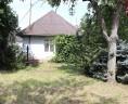 Prodej rodinného domu  Náměšť na Hané - rezervováno