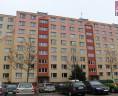 Prodej bytu 1+1 Heyrovského, Olomouc - PRODÁNO