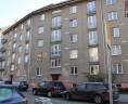 Prodej bytu 2+1 Na Bystřičce, Olomouc