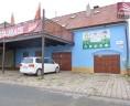 NP Olomouc - Šubova