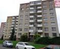 Prodej bytu 3+1 Mišákova Olomouc PRODÁNO