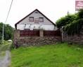 Prodej rodinného domu  Huzová