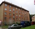 Prodej bytu 2+1 Olomouc - Remešova - PRODÁNO